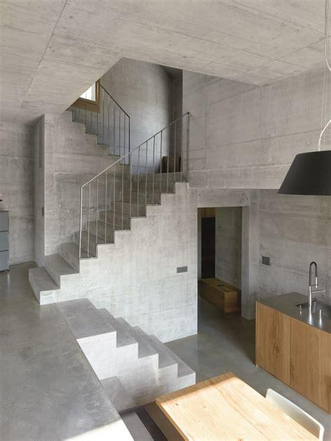 sichtbeton haus h 228 user des jahres 2015 callwey architekturbuch