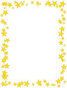 star cliparts borders free download clip art free clip