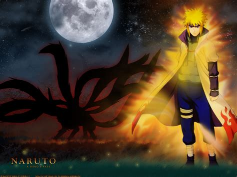 imagenes full hd naruto shippuden wallpapers naruto shippuden hd taringa