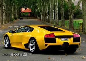 Murcielago Lamborghini Lamborghini Murcielago Lp640 Image 238