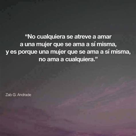 frases para una mujer frases y citas c 233 lebres best 25 frases de amor propio ideas that you will like on