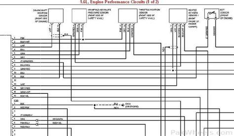 wiring diagram of suzuki cultus suzuki automotive wiring