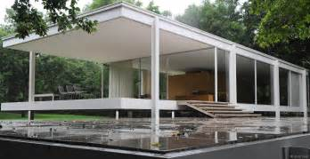 Farnsworth House Floor Plan if it s hip it s here archives the new lego farnsworth