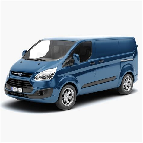 problems with ford transit vans ford transit turbo problems