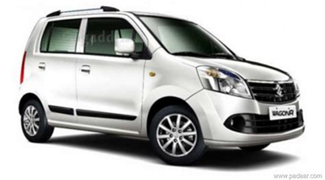 Maruti Suzuki Quote Maruti Suzuki Wagon R Lxi Specifications On Road Ex