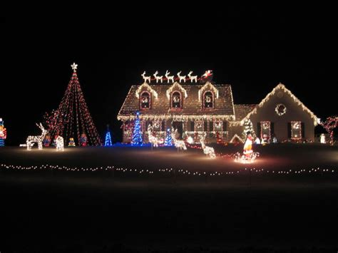 christmas light displays lynchburg va mouthtoears com
