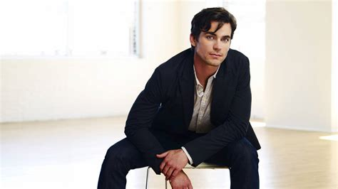 white collar white collar white collar wallpaper