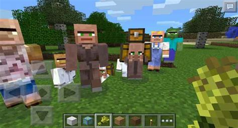 aptoide minecraft mod mods minecraft pe 2 free 2015 download apk for android