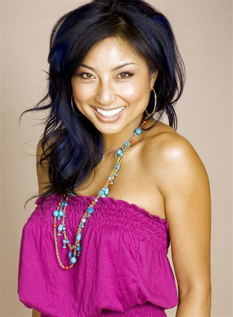 xhamsters mobile version jeannie mai 10 pics