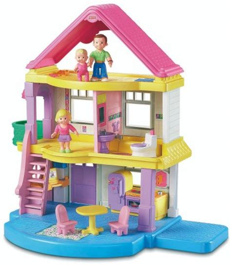 fisher price doll house little girl s bedroom furniture bedroom furniture and furniture cleaning