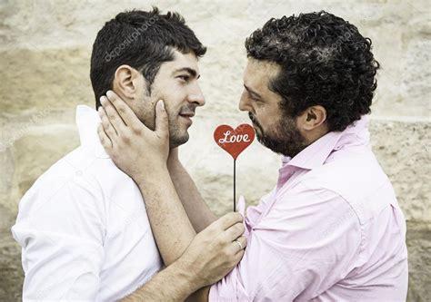 mens love men neked gay men love stock photo 169 celiafoto 81561942