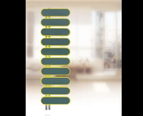 termosifoni runtal puzzle runtal riscaldamento e condizionamento