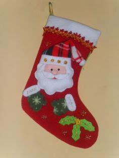 imagenes zapatos de navidad botas navide 241 as tejidas en crochet buscar con google