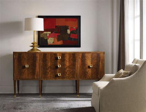 Modern Furniture History Mid Century Modern Furniture Modern Furniture History