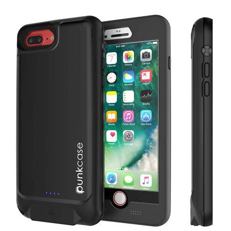 punkcase spikestar iphone 6 ip68 waterproof