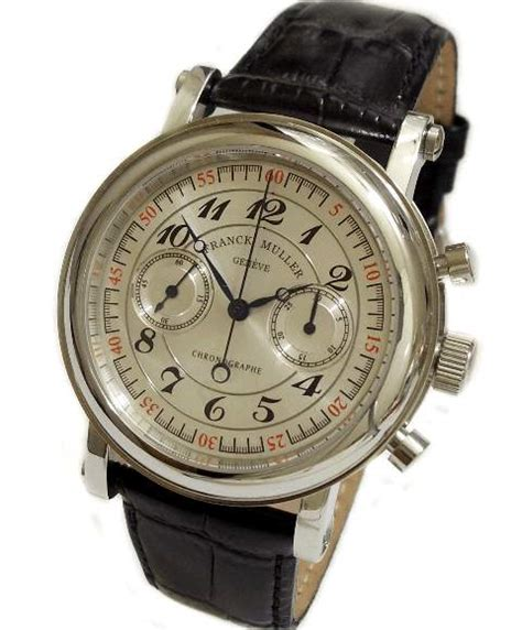 best wrist watches for