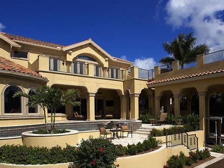 Mediterranean Villa House Plans mediterranean villa house plans italian villa house plans