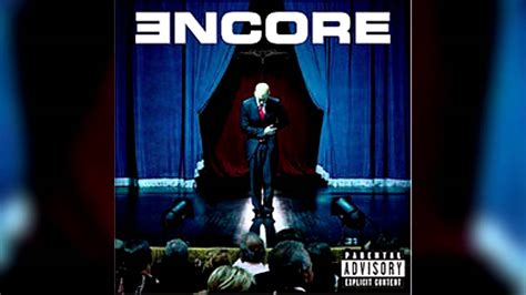 curtains close eminem eminem encore curtains up youtube