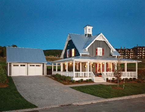 country living magazine house plans the greenest homes in the country new world home blog