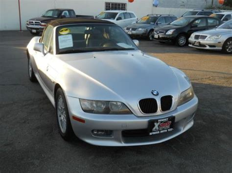 free car manuals to download 2001 bmw z3 head up display buy used 2001 bmw z3 2 5 sport package 5 speed convertible super low 32k mi manual carfax in