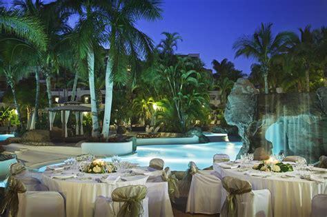 jardines tenerife hotel jardines de nivaria 5