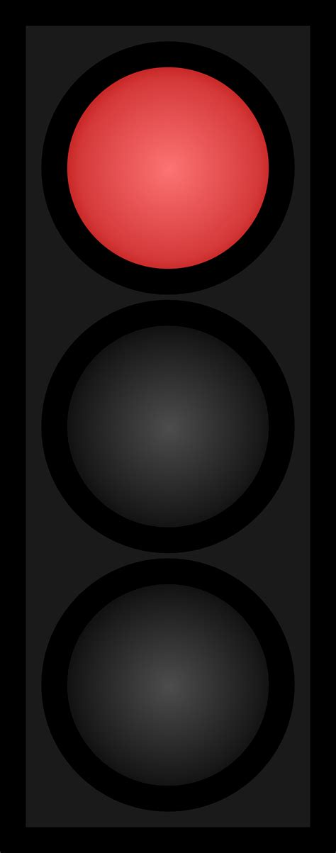 Traffic Search Light Traffic Images Search