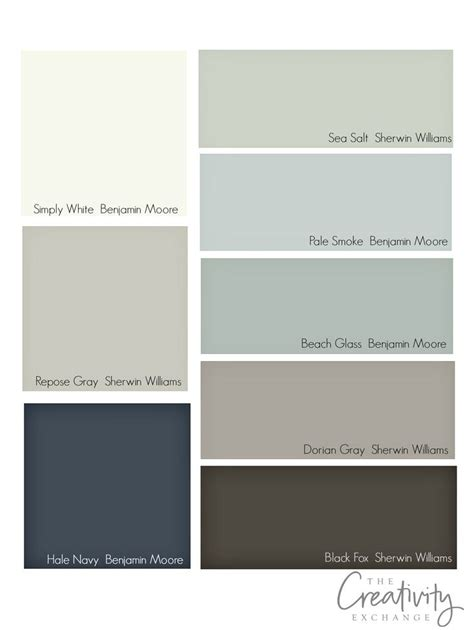 paint color tool choosing whole home paint color scheme pick a paint