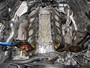 1998 bmw 7 series 740il engine diaqgrams pictures to pin