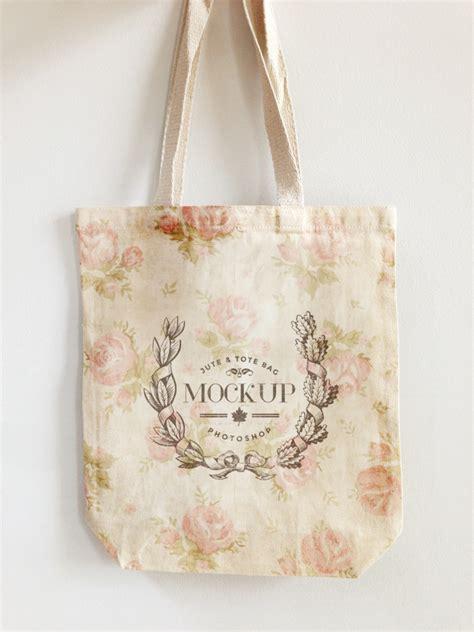 bag design mockup tote bag pattern tote bag mockup template
