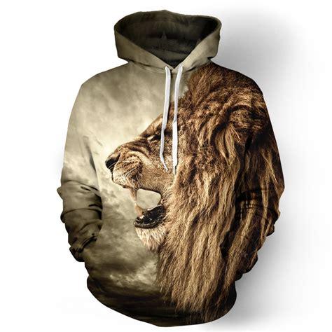 Hoodie 3d east knitting f1387 new fashion galaxy hoodie sweatshirt