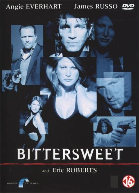 bittersweet 2004 film bittersweet 1999 on collectorz com core movies