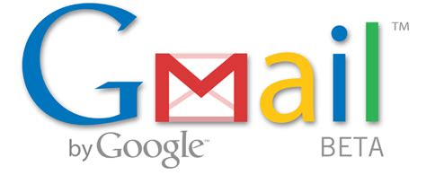 ugmail ugm how to open gmail when it is blocked