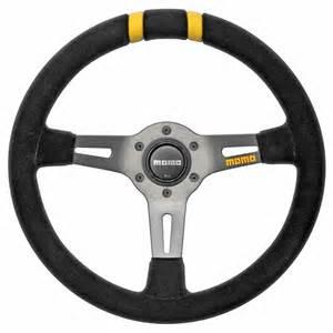 Aftermarket Steering Wheels Momo Momo S W Drifting Steering Wheel Tweeks
