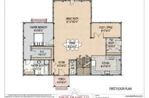 ranch home floor plans with great room home home plans 301 moved permanently