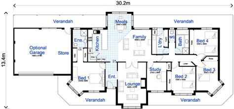 home design software australian standards home design software australian standards live interior 3d