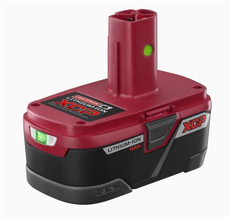 19 2 volt craftsman battery charger craftsman c3 19 2 volt xcp high capacity lithium ion