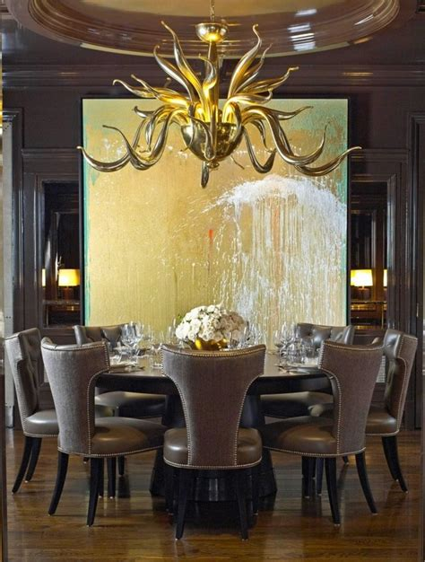 luxury curtain ideas for dining rooms light of dining room three different light types for a perfect home room