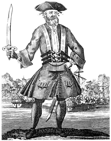 was blackbeard real edward teach simple english wikipedia the free encyclopedia