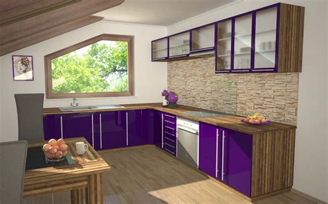 purple kitchen ideas purple kitchen ideas kitchentoday