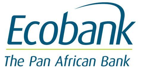Ecobank Letterhead File Ecobank Logo En Png Wikimedia Commons