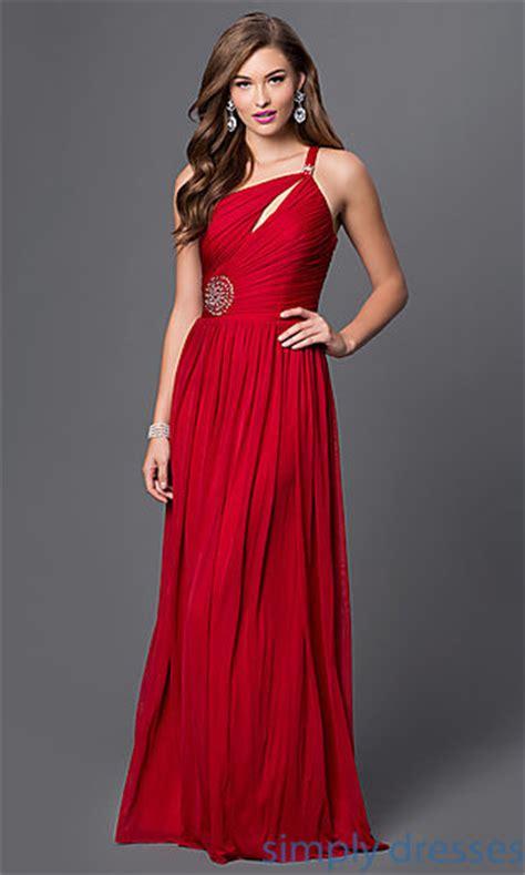 one dresses for one shoulder formal gowns one shoulder prom dresses