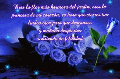 imagenes hd feliz noche con rosas azules im 225 genes de rosas azules con frases bonitas para dedicar