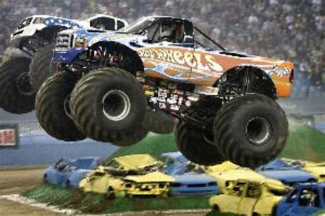 monster truck show baton rouge buy monster jam 2018 tickets viagogo