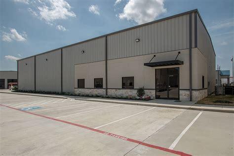 hempstead  houston tx  warehouse