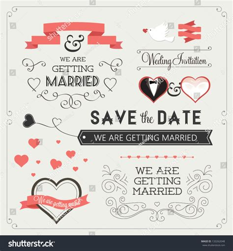 Wedding Banner Editor by Image Photo Editor Editor