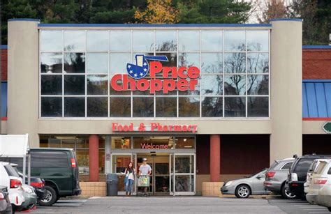 aldi price chopper shift to market32 under review in brunswick times union - Price Chopper Gift Card Mall