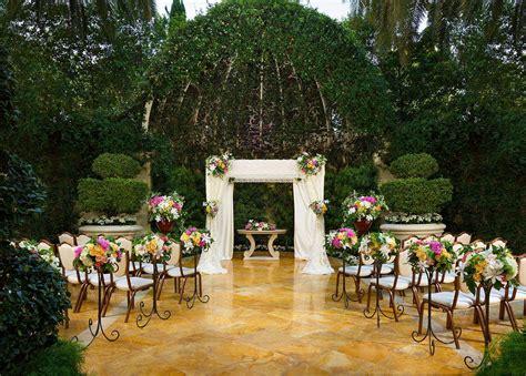 Wedding Venues Las Vegas by Weddings