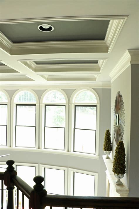 Celing Window by 100 Celing Window Ideas Curtains Hung High Blindsr