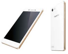 Oppo Neo 7 Oppo Neo 7 Launched For Rs 9 990 Snapdragon 410 1 Gb Ram