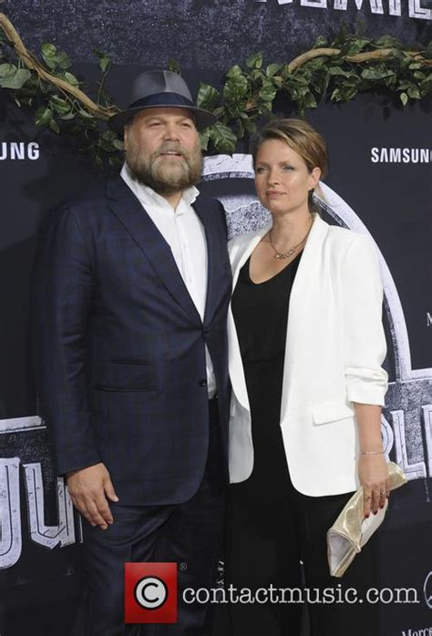 vincent d onofrio and wife vincent d onofrio premiere of universal pictures